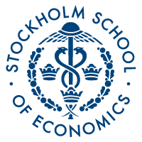 Per Kamperin Stockholm School of Economics