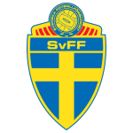 Sweden National Football Team: World Cup History