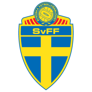 Sweden_national_football_team_logo