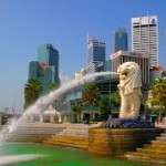 Things to do When Visiting Singapore