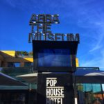 ABBA – The Museum…